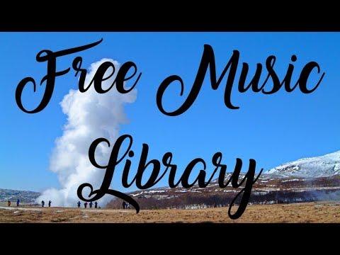 Royalty Free Music ♫   Prelude No. 23 - Chris Zabriskie - Classical