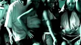 "Kevin Lyttle feat. Alison Hinds - ""Turn Me On"" [2010 REMIX]"