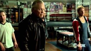 Рэй Донован (Ray Donovan) 2013. Трейлер первого сезона. Русский язык [HD]