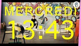 SKAM FRANCE EP.4 S3 : Mercredi 13h43 - Prince charmant