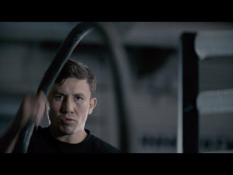 Gennady GGG Golovkin Vs. Canelo Alvarez; I WANT THIS FIGHT!