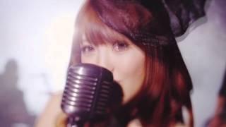 黒崎真音「VANISHING POINT」 MVショート