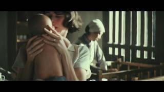THE PAINTED VEIL / EL VELO PINTADO (TRAILER HD SUBTITULADO) 2006