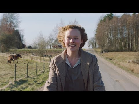 Astrid – Trailer Deutsch
