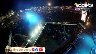 São João de Petrolina 2019 - 19/06 - Transmissão Ao Vivo