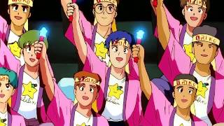アイドル伝説えり子MV 田村英里子 検索動画 29