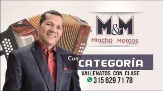 LA CACHACA - MINCHO GUTIERREZ