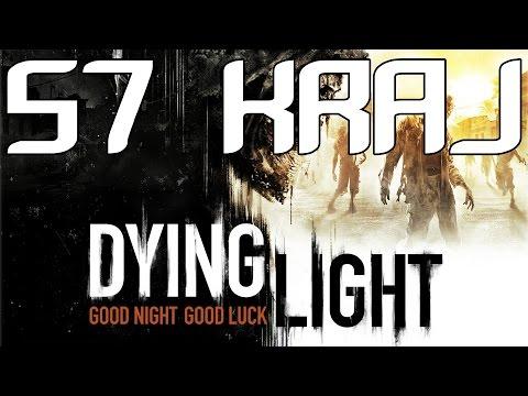 [BALKAN] Dying Light #57 Ipak Happy End - KRAJ [Full HD]