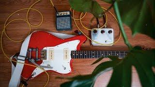 6 Tips & Tricks to Improve your Guitar Tone!
