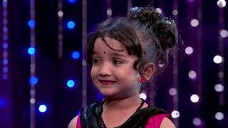 Anjali | Kannada TV Serial | Full Episode - 130 | Zee Kannada