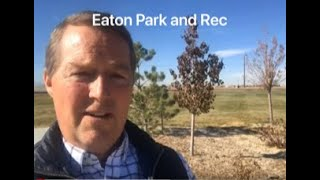 Eaton Park and Rec
