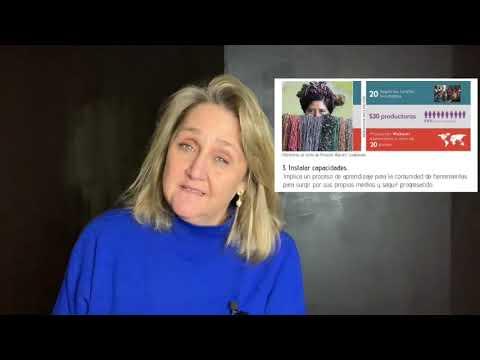 Presentación Academia ImpactoUDD