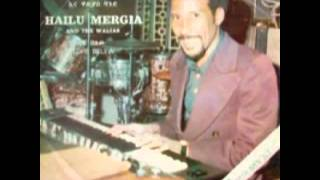 Muziqawi silt- the original