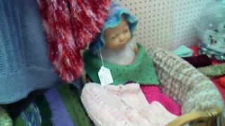 Dec Your Casa craft store Christmas shopping! - Deming, New Mexico