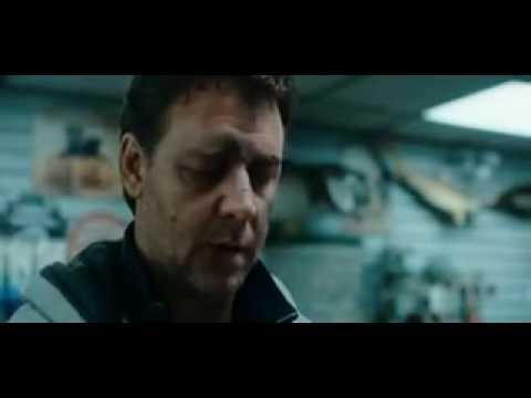План побега (2013) — смотреть онлайн — КиноПоиск