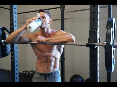 how-to-choose-a-whey-protein-|-ingredients-to-avoid-(keto-friendly)