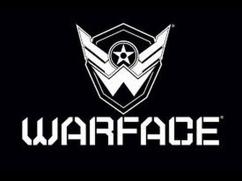 Как избавиться от лагов в Warface?