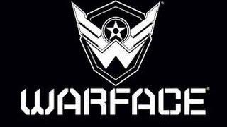 Как избавиться от лагов в Warface?(, 2013-10-05T02:26:07.000Z)