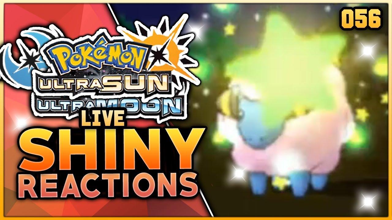 Pokemon shiny cobalion giveaway sweepstakes