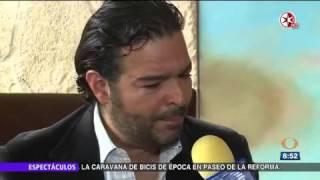 Video Pablo Montero habló sobre su divorcio y aclara, entre lágrimas los rumores. download MP3, 3GP, MP4, WEBM, AVI, FLV Juli 2018