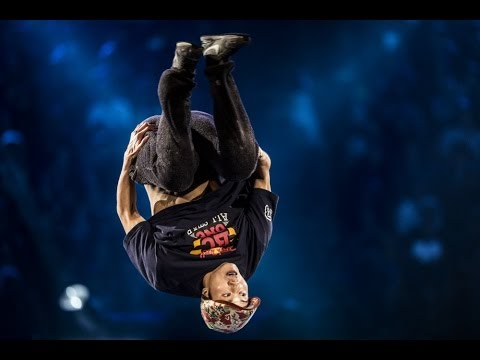 Red bull bc one bboy battle 2017 video & mp3 songs.