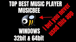 MusicBee Resource | Learn About, Share and Discuss MusicBee At