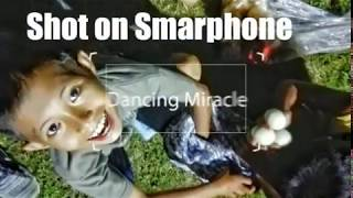 Android  Photography Tips and Tricks : Shot on Smartphone