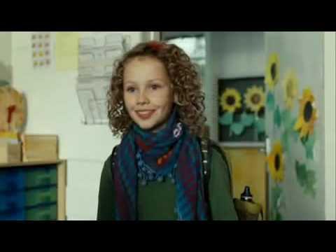 Hier kommt Lola! - Kino Trailer deutsch