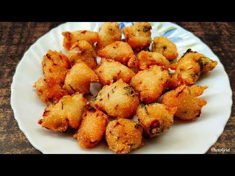 quick-eveningsnacks-recipe-||very-tasty-evening-snacks..!!|evening-snacks-recipe-||-dosa-snacks||