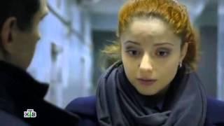 Паутина 9 сезон 7-8 серия (2016) Криминал сериал QQ