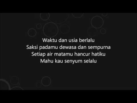 Faizal Tahir - Sayang (Instrumental Guitar Cover)