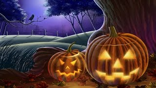 Halloween Music - Trick or Treat Thumbnail