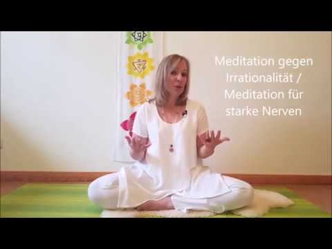 kundalini-yoga:-meditation-für-starke-nerven-/-gegen-irrationalität-|-sat-nam-yoga