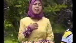 Lagu Acheh Musibah Beutong