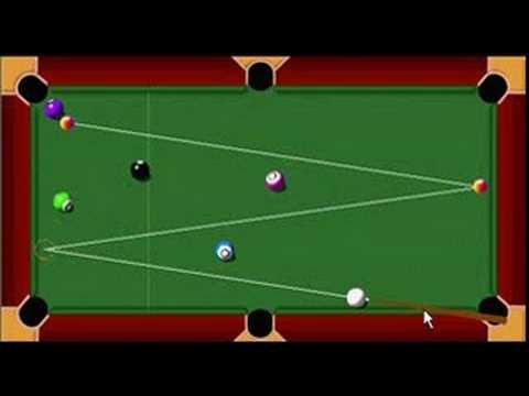 xaimer yahoo pool