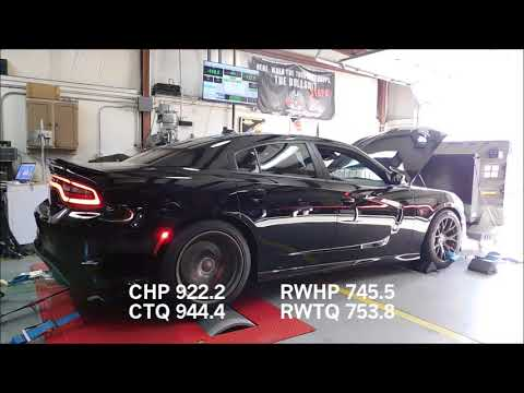 2016 charger hellcat dyno run 10 21 17 youtube. Black Bedroom Furniture Sets. Home Design Ideas