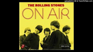 Come On (Saturday Club - 1963) / The Rolling Stones