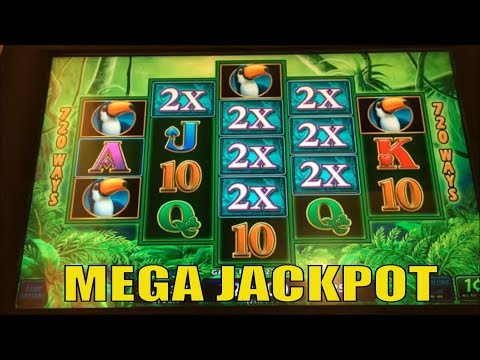Play Free Casino Slots and Slot Machine Games On Your Mobile from YouTube · Duration:  1 minutes 32 seconds  · 184000+ views · uploaded on 20/08/2013 · uploaded by Casino App Reviews