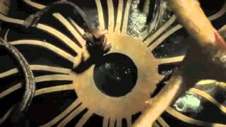 Conan the Barbarian (2011) - Alternate Music Trailer