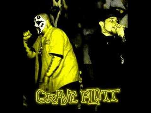 Grave Plott-Put Yo hands up mp3