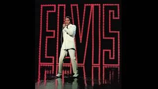 Elvis Presley - Trouble , Guitar Man