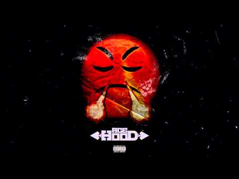 Ace Hood - Mr. Nice Guy