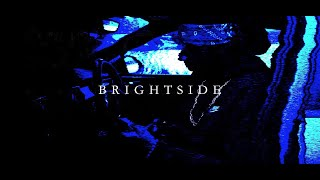 Bright Side Music Video - Nate Thegreat (116nate) Prod. Apes_prod