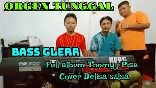 Tembang pop versi Dangdut
