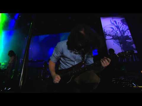 Incubus - In The Company Of Wolves Live @ Home Depot Center (Hond Civic Tour)