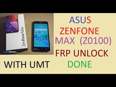 asus-zenfone-max-(z0100)-frp-unlock-done-with-umt