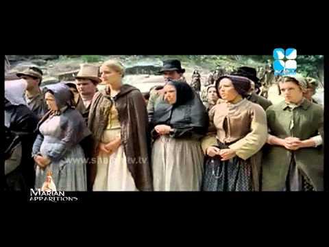 Marian Apparitions Epi:22