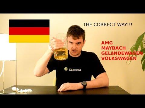 how-to-pronounce-german-car-names-part-2