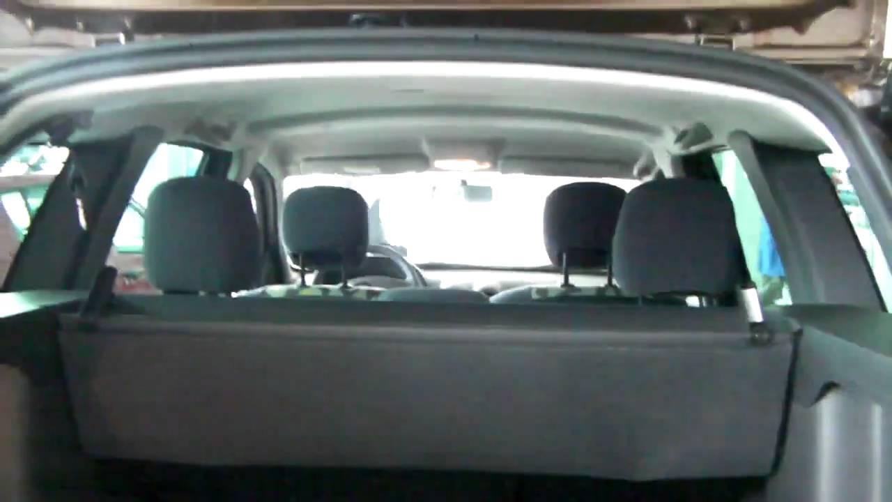 Dacia duster interne ed esterni hd mp4 youtube for Duster interni