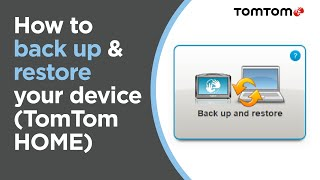 Tomtom Home Per Mac Download